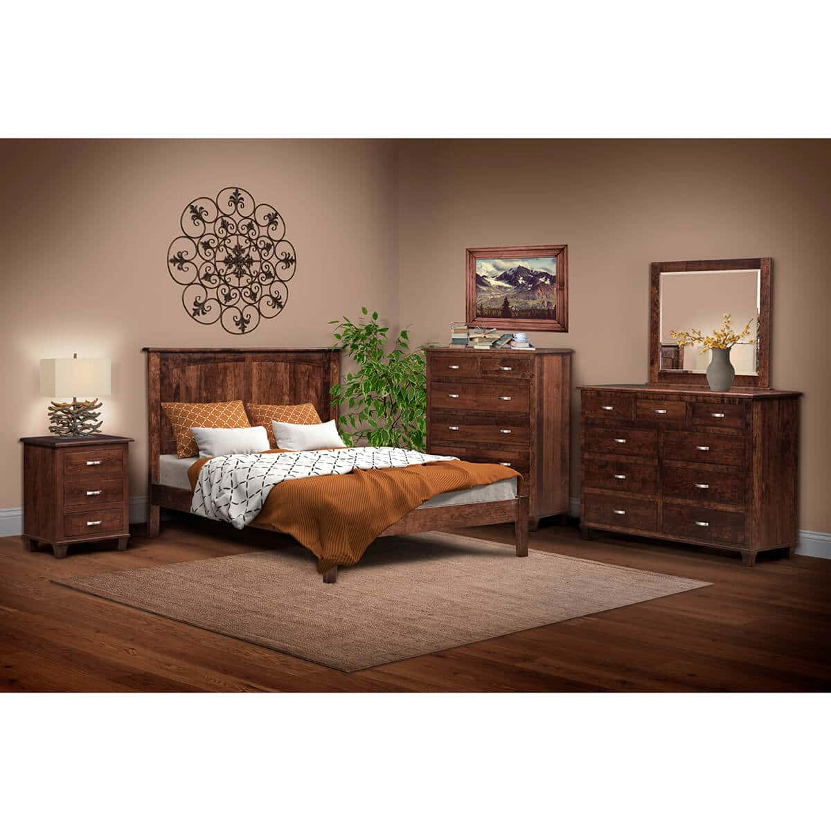 saybrookbedroomcollection30219