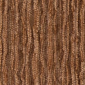 almond standard fabric