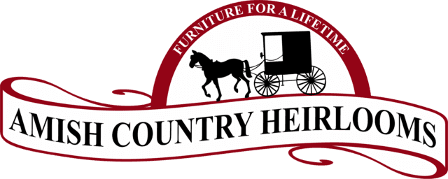 amish country heirlooms new logo 2941x1177