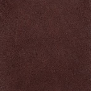 bark genuine leather
