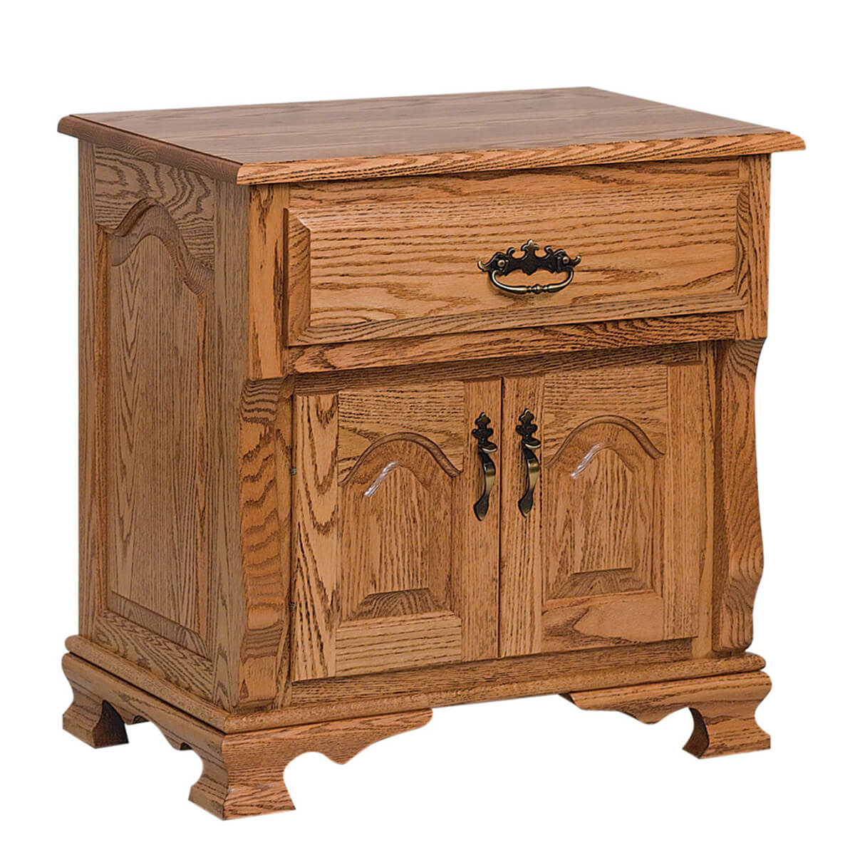 bedroom furniture nightstand