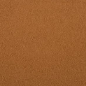 camel genuine leather