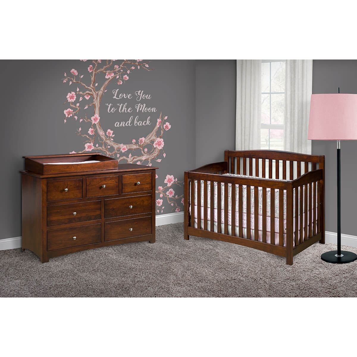 childrens furniture collections