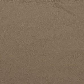 cobblestone genuine leather