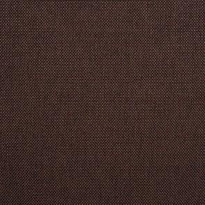 corn crypton fabric
