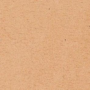 doe micro fiber suede