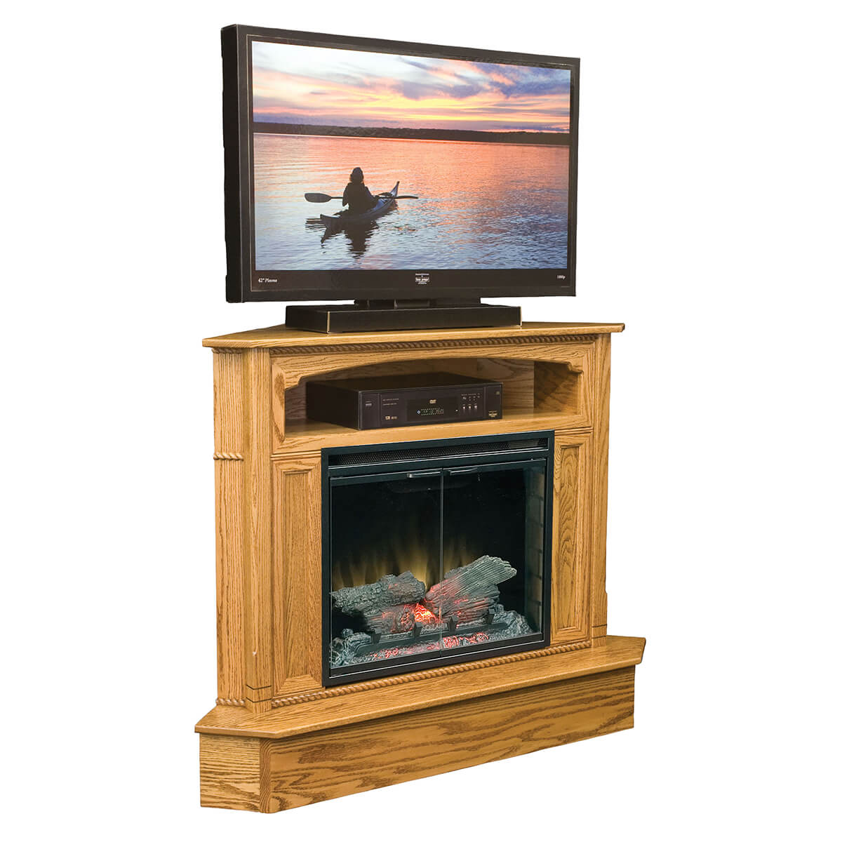 entertainment furniture tv stands corner stands