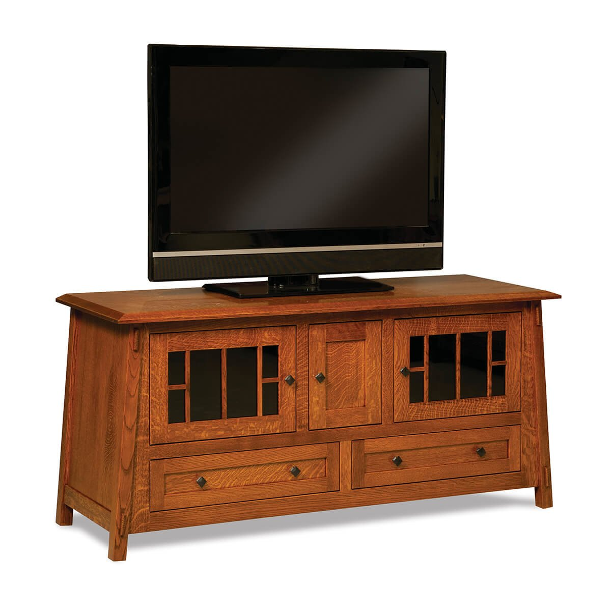 entertainment furniture tv stands wall stands
