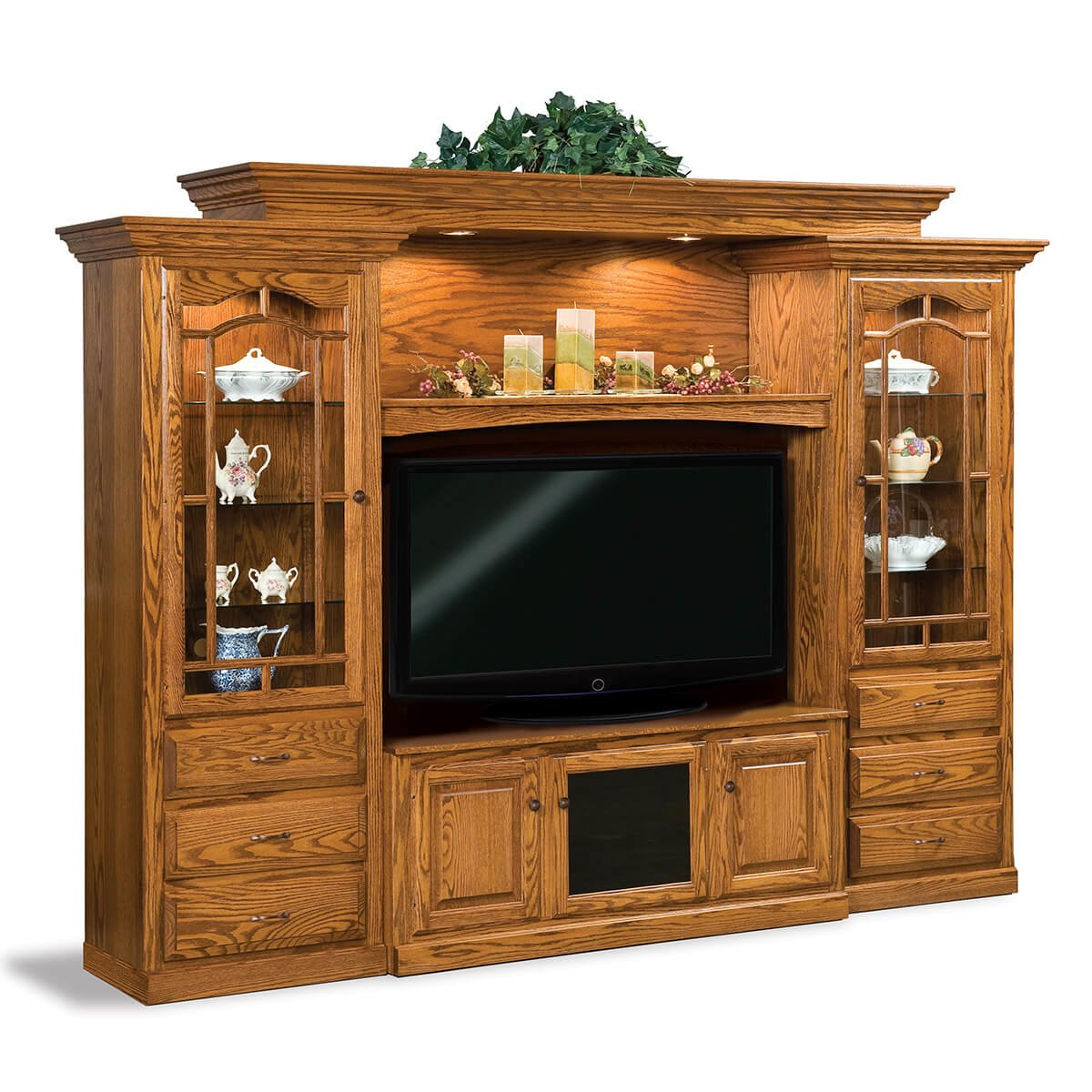 entertainment furniture wall unitsjpg