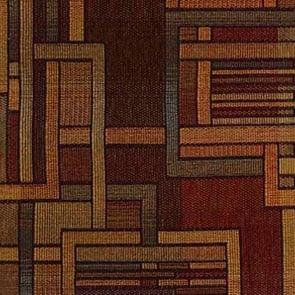 gallery standard fabric