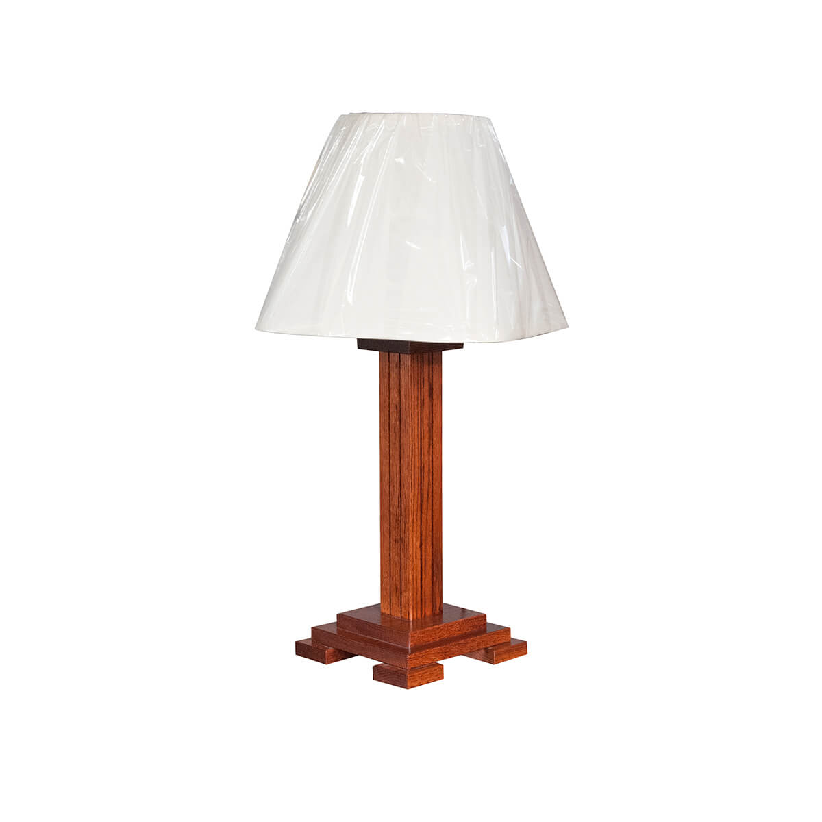 living room furniture lamps