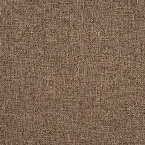 mink crypton fabric