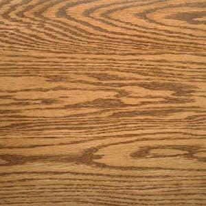 ocs 102 oak