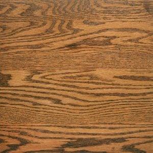 ocs 109 oak