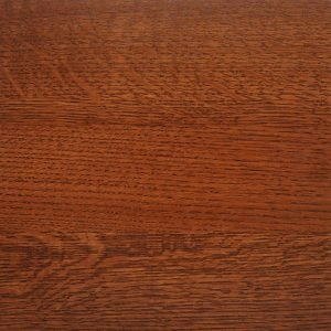 ocs 111 quarter sawn oak