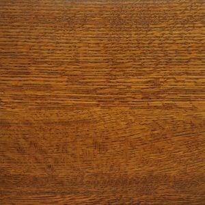 ocs 113 quarter sawn oak