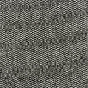 ritz revolution performance fabric
