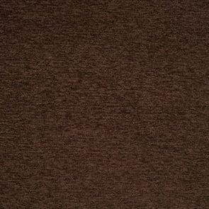 soba crypton fabric