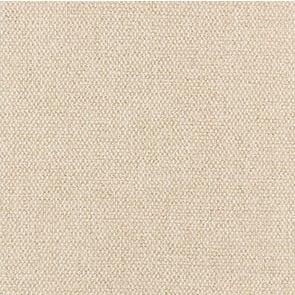 tart revolution performance fabric