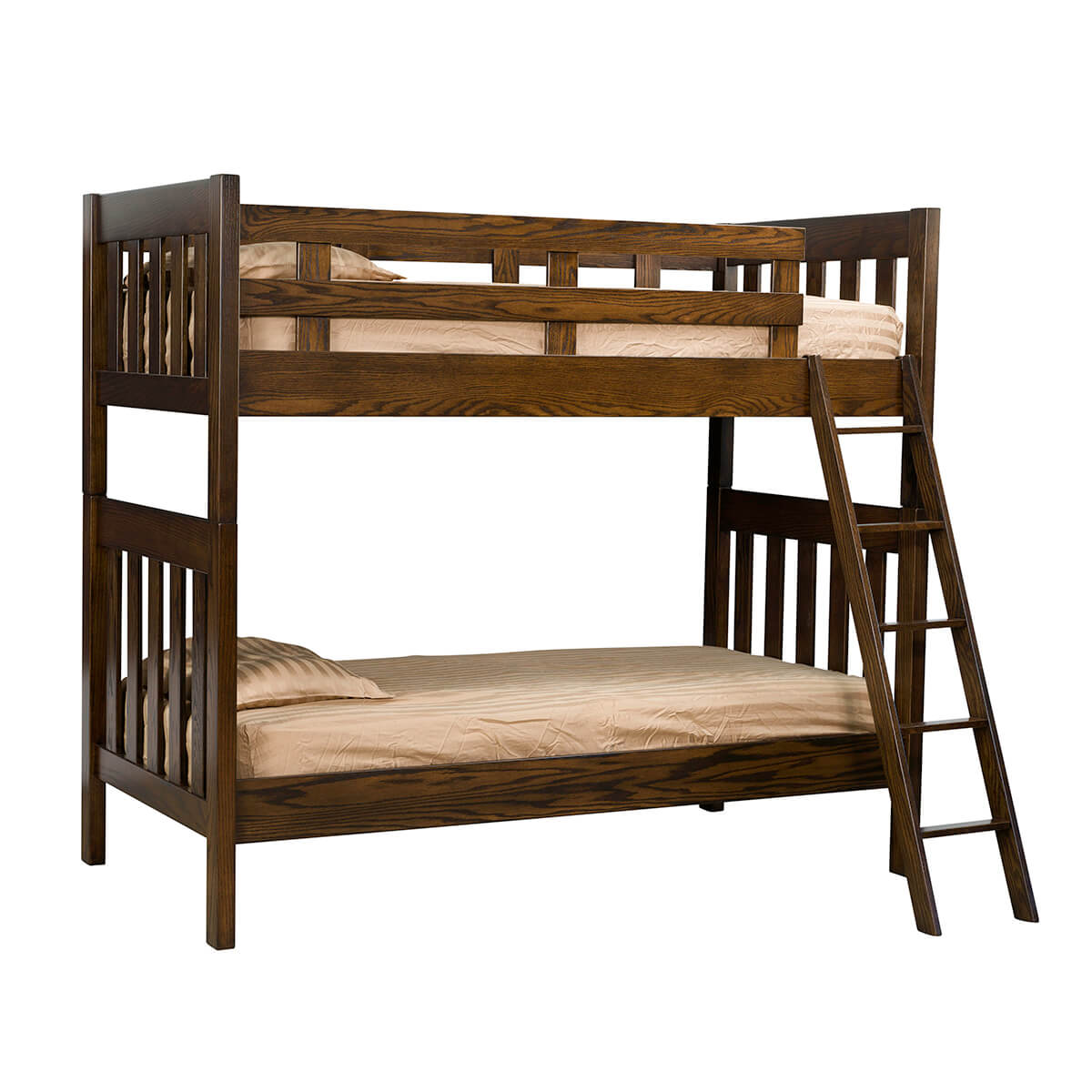 youth furniture beds