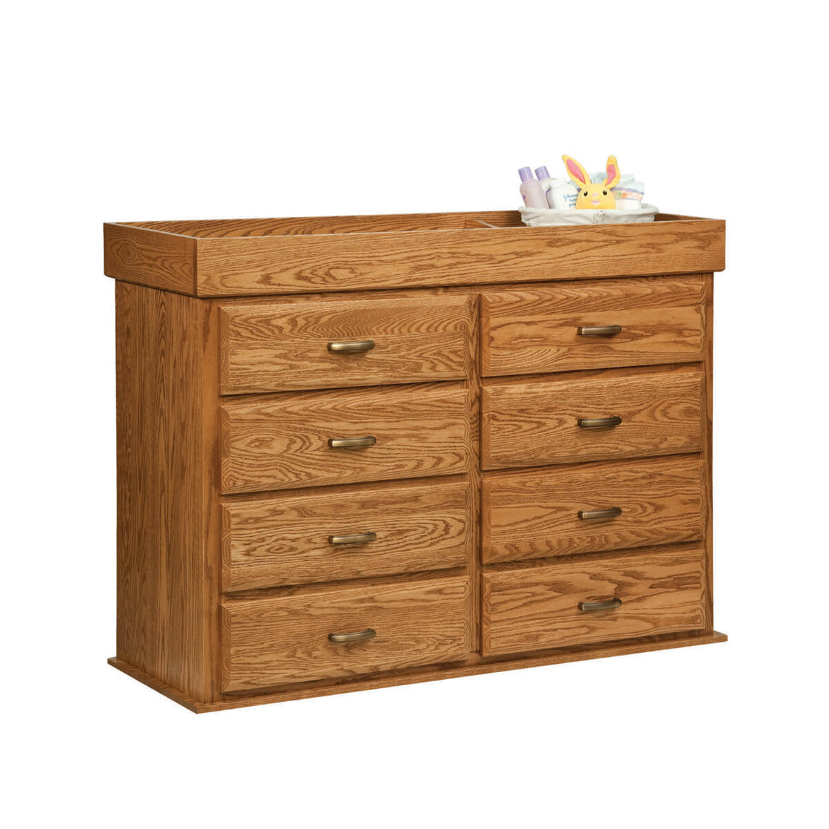 youth furniture changing table