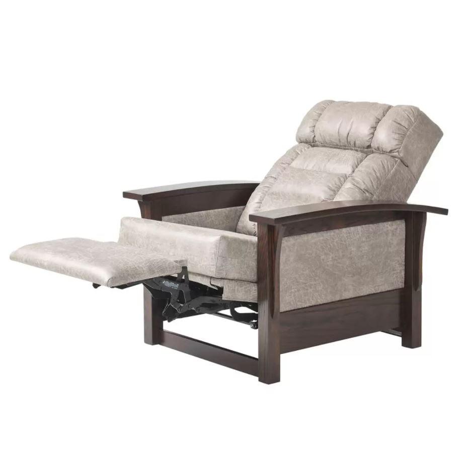 living room gliders