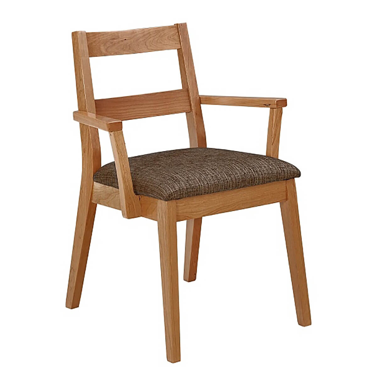 High Quality Arm Chairs Amish Country Heirlooms Arthur Il